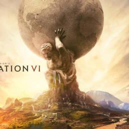 civilization promo image